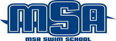 Mecklenburg Swim Association